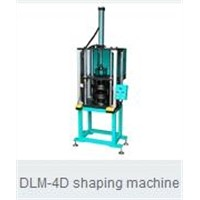 Shaping Machine Series  DLM-4D