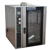 Small volume convection  oven  QDR-8