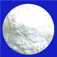 Soda Ash Light, Soda Ash Dense