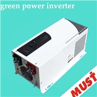 Solar inverter 1kw to 6kw