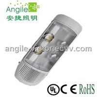 Solar street lamp LED High Way light