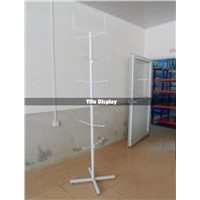 Spinning Display Rack MR003
