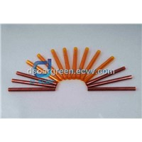Spiral Wound Polyimide tubing/Kapton tube/pipe/sleeve