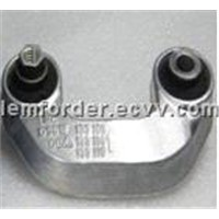 Stabilizer Link  for AUDI A4 (8E0411318)