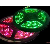 Strip Light Full color RGB 5050 SMD