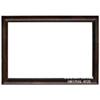 Supply Wooden Frame For Paintings and Mirror