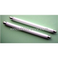 T5 Fluorescent lamp tube