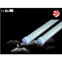 T8 led tube grow light