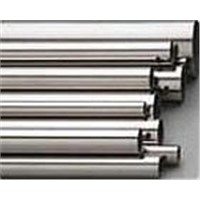 TP316L Stainless Steel Pipe/Tube