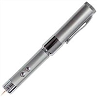 USB Flash Memory Ball Pen(ZC-UP09)
