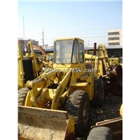 Used CAT Wheel Loader (950)