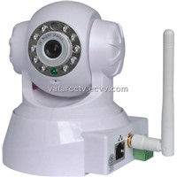 V32W1 Wireless Home Surveillance Camera