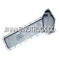 Oil Cooler Cover (VG14010083B)
