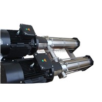 VHP,VTHP high pressure pump