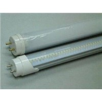 Voice controlled led tube light  NEW!