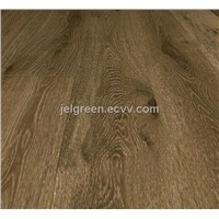 White Oak Solid Wood Flooring