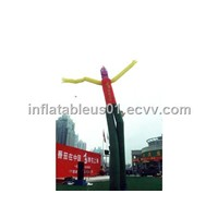 Wholesale inflatable air dancer manufacturer in China