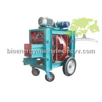 Wood Debarking Machine,Logs debarker,Bark Peeling Machine,Bark Peeler,Bark Removal