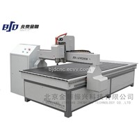 Wood cnc router woodworking router cnc machine