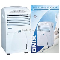 XK-38J home application mobile air cooler