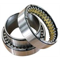 XR897051 cross roller bearing China manufacture