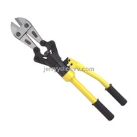 YQ-12B hydraulic steel cutter
