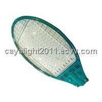beauty appearance led street lights 70w
