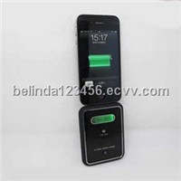 best quality battery charger for iphone3gs, 3g,4
