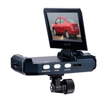 car DVR video recorder M300 anti-shake video recorder Mobile DVR vehicle DVR