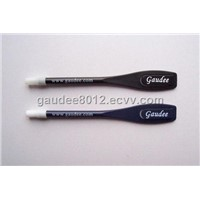 card clip golf pencil &Scoring pencils& Promotion Pencils&Promotional pencils