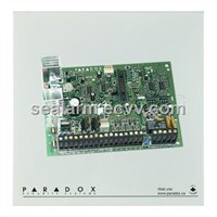 Home Security System /Alarm Control Panel/Alarm Host /Burglar Alarm System/Security Alarm System