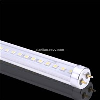 clear cover G13 1200mm 18w t8 led tube