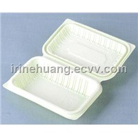 compartment lunch box