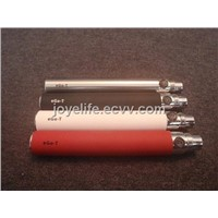 e-cigarette ego battery