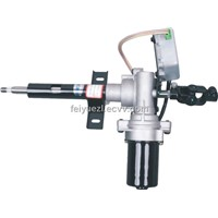 electric power steering for Changan Benben