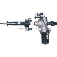 electric power steering for Wuling Rongguang