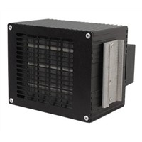 enclosure heater RH 800-1500