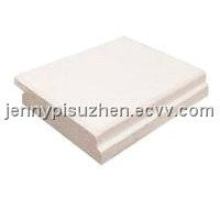 fiberglass acoustic ceiling board
