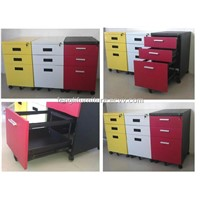 filing drawer cabinet
