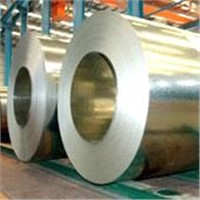galvanized steel ;galvanized coil ;steel coil; steel plate