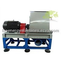 hammer mill crushing machine /saw dust making machine