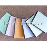 high pressure laminate for kitchen  tops
