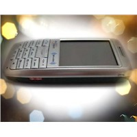 [hot selling] Dual Mode GSM/WiFi VoIP SIP Smart Mobile Phone with 2.0million pixel camera
