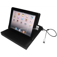 iPad Portable Charger Case for iPad2