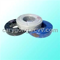 insulated winding copper wire, Low Voltage Underground Cable