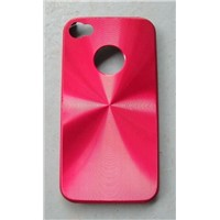 Iphone4G/4S Metal Case