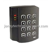 RFID Card Reader with Keypad JY-A-AKD12