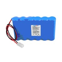 large lithium battery