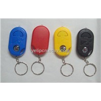 led key light / LED flashlight /gift