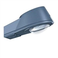 TR SOLAR led street light;street light;led light;solar street light